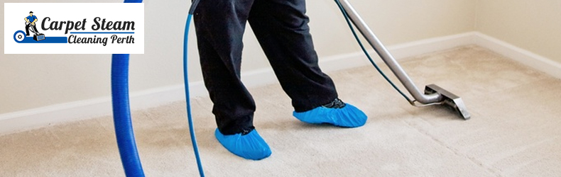 Carpet Cleaning and Restoration Services Perth