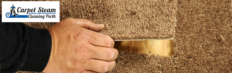 Carpet Hole Repair Ellenbrook
