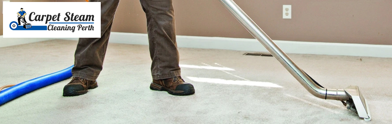 Professional Carpet Cleaning Services Como