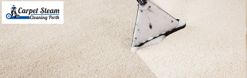 Same Day Carpet Cleaning Jandakot