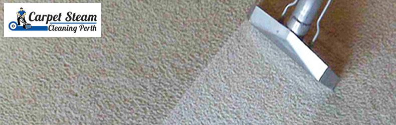 Carpet Cleaning Booragoon