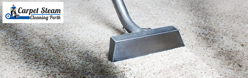 End of Lease Carpet Cleaning Edgewater